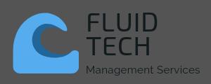 Fluid Tech