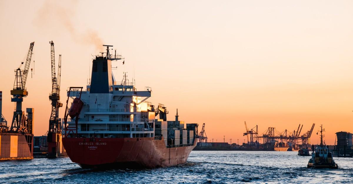 Guaranteed No Stress Marine Fuel Testing
